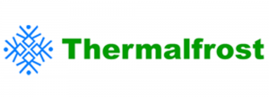thermalfrost logo