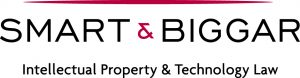 Smart and Biggar Intellectual Property and Technology Law
