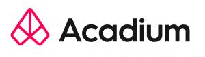 Acadium-logo