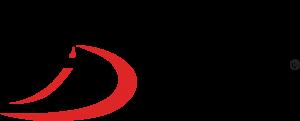 dls-logo