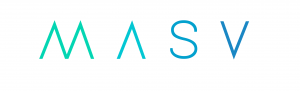 masv-logo