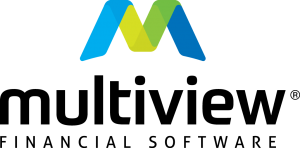 multiview-logo